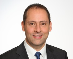 Manuel Sturm