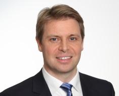 Dirk Säuberlich