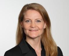 Renate Kirsch