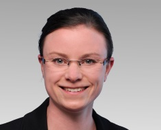 Hannah Klostermann