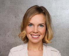 Katharina Krings