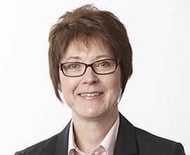 Dr. Claudia Männicke