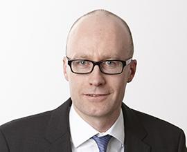 Hendrik Terstiege