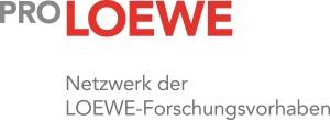 Logo ProLOEWE