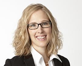 Susanne Schlag